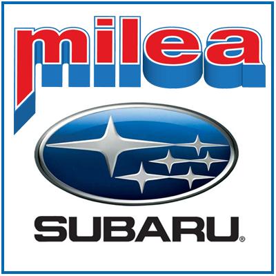 Milea Subaru