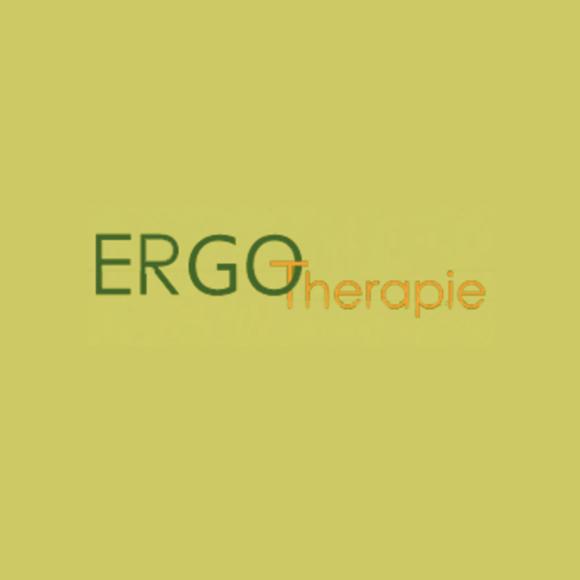Logo von Ergotherapie Ulrike Birner