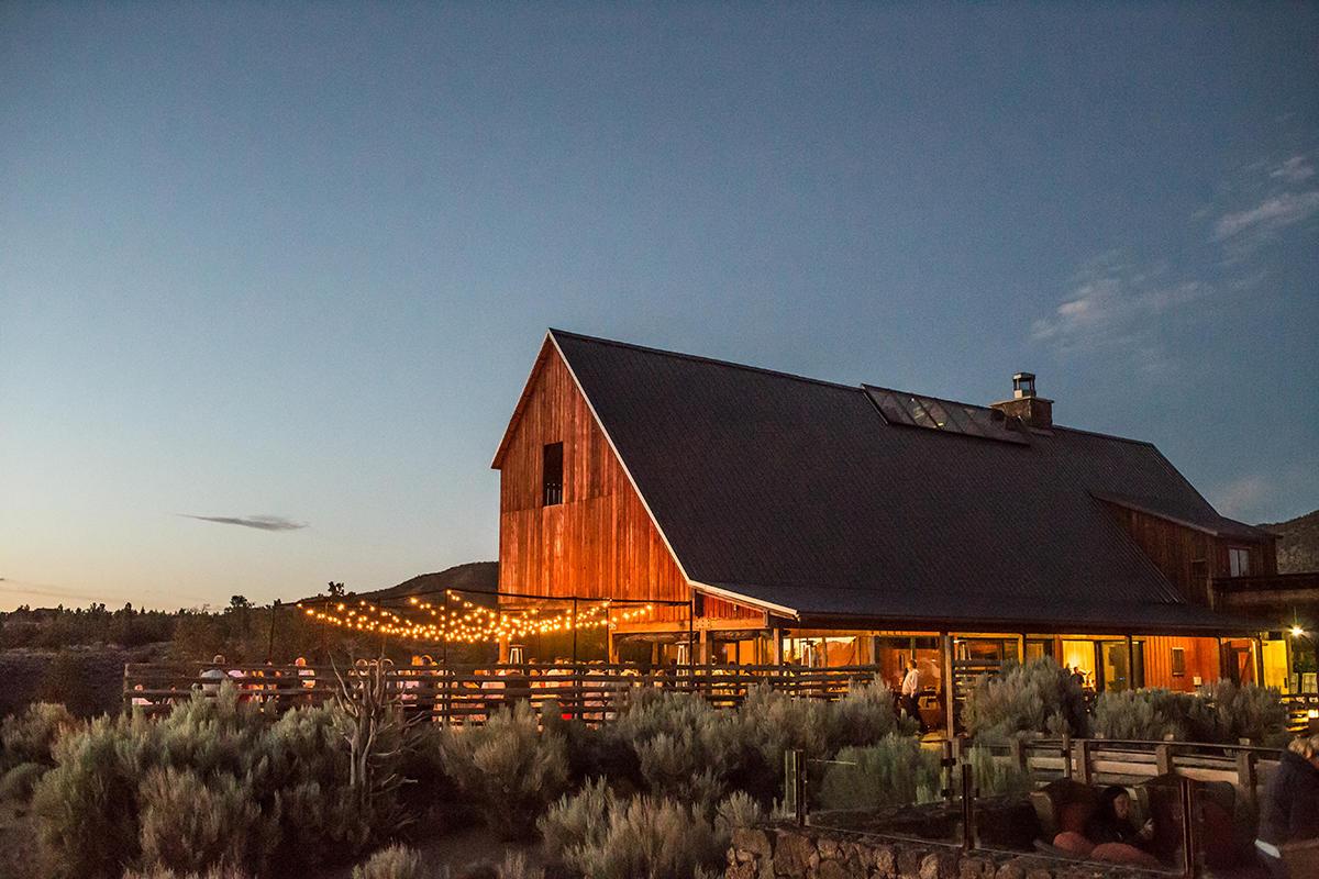 Brasada Ranch image 0