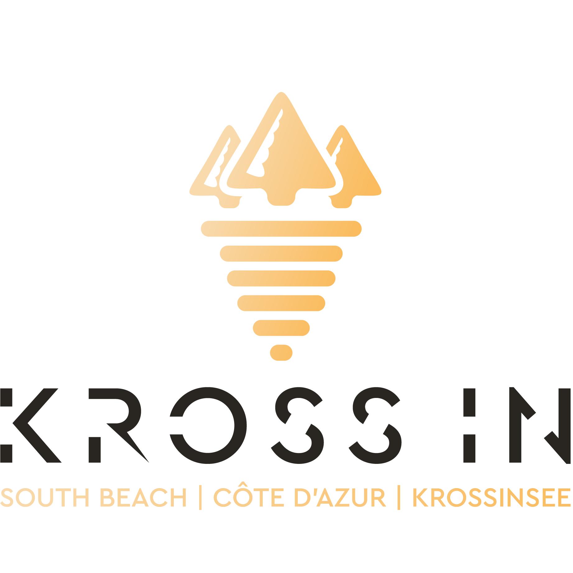 Profilbild von Restaurant Kross-In