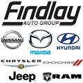 Findlay Auto Group