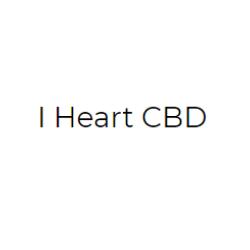 I Heart CBD