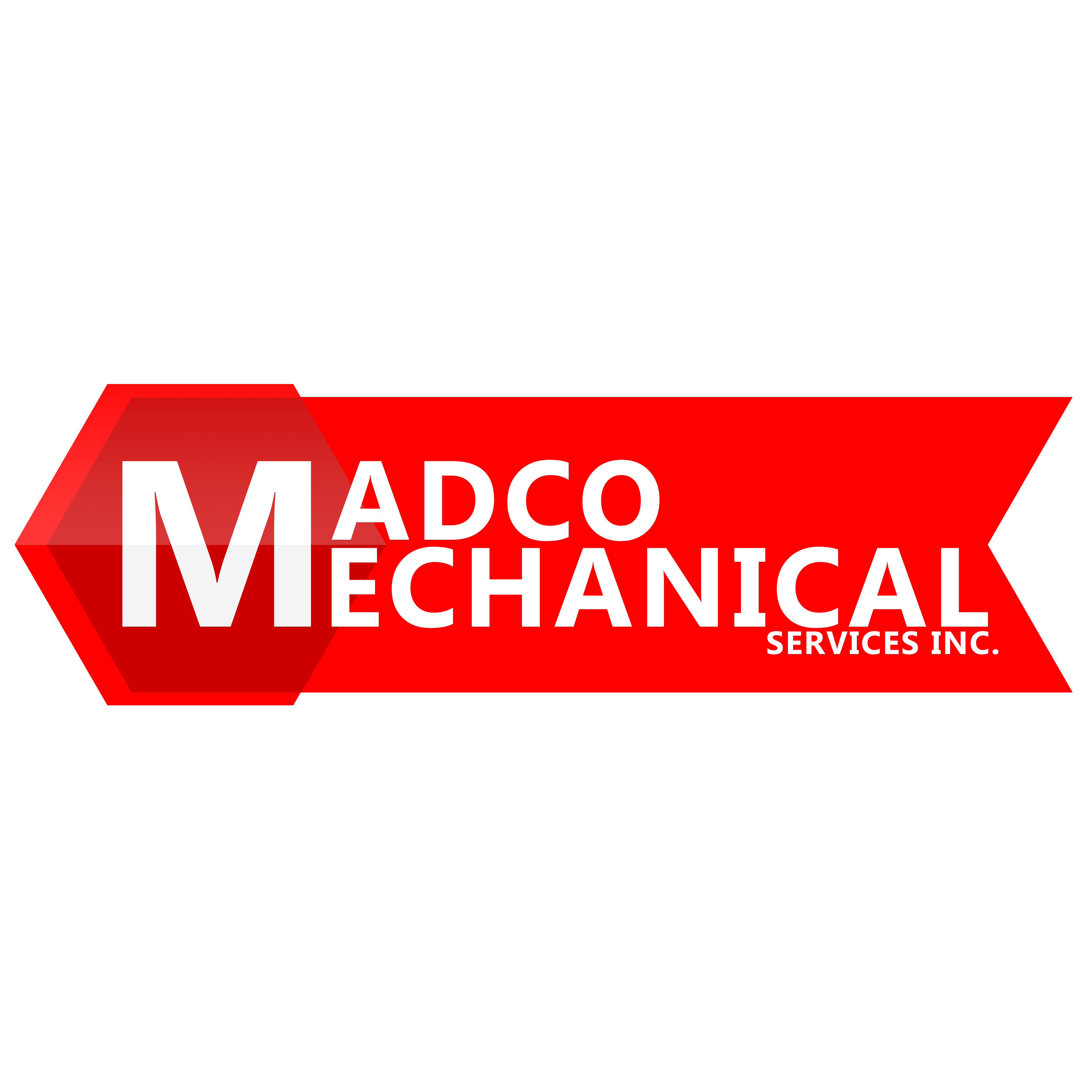 MADCO Mechanical Services Inc. image 4
