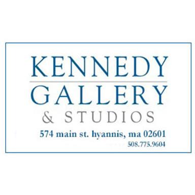 Kennedy Gallery & Studios