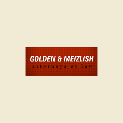 Golden & Meizlish Co., Lpa