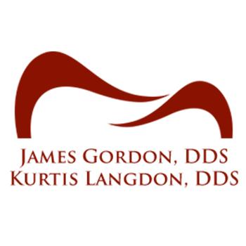 James Gordon, DDS & Kurtis Langdon, DDS