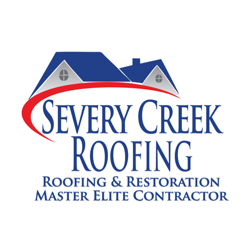 Severy Creek Roofing, Inc - Colorado Springs