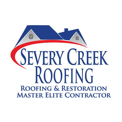 Severy Creek Roofing, Inc - Colorado Springs image 5