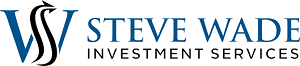 Stephen WadeInvestment Services image 0
