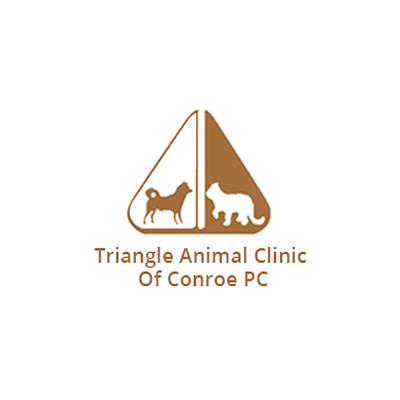 Triangle Animal Clinic image 0