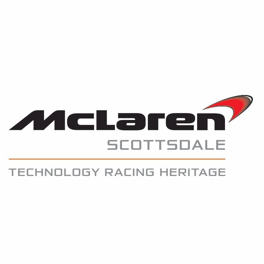 McLaren Scottsdale - Scottsdale, AZ 85260 - (480)214-7260 | ShowMeLocal.com