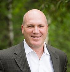 Stephen Lamoureux - Ameriprise Financial Services, Inc. image 0