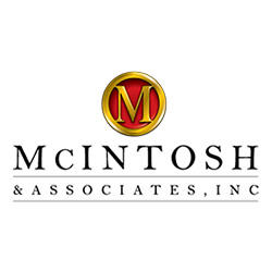 McINTOSH & ASSOCIATES, INC. image 0