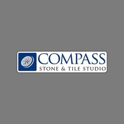 Compass Stone & Tile Studio