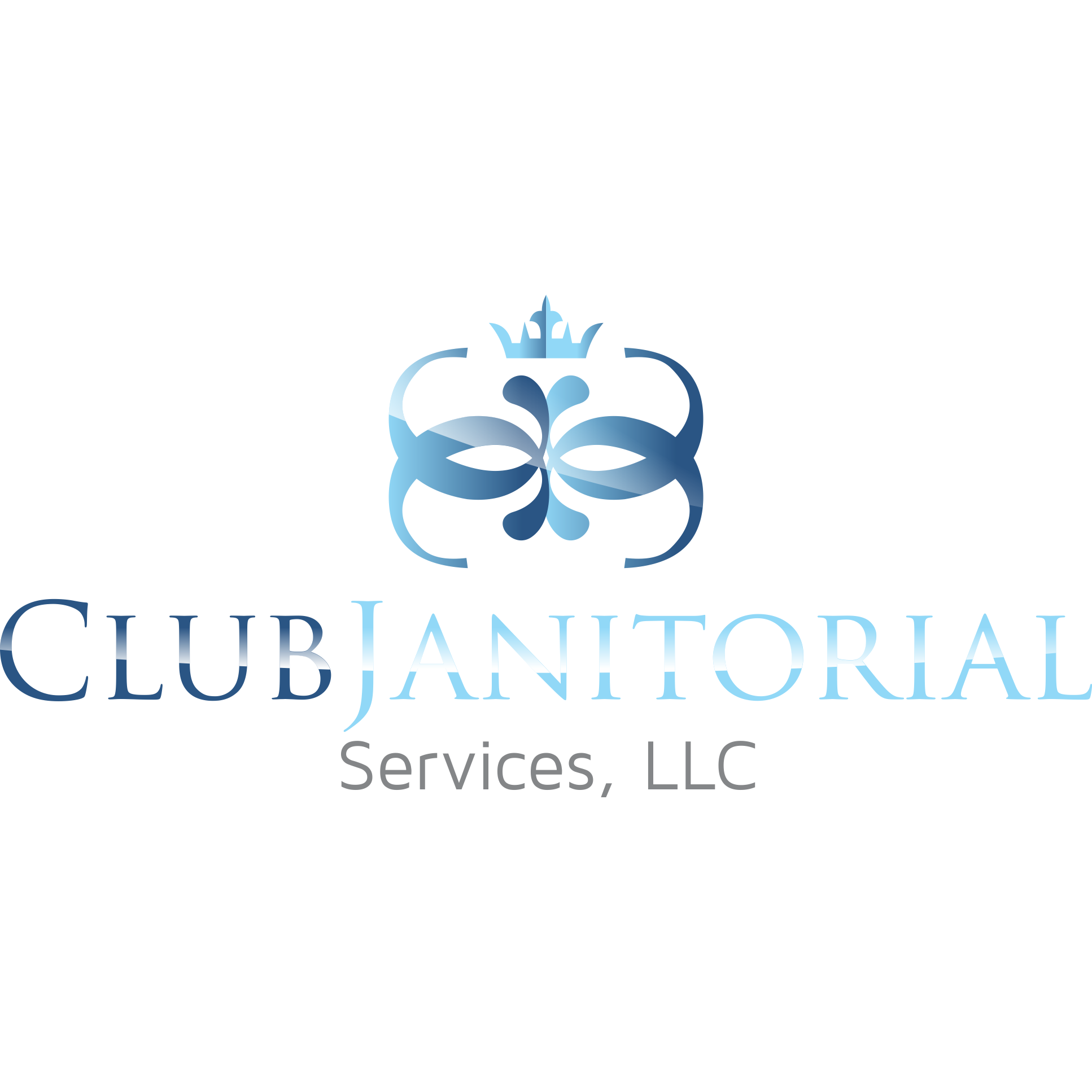 Club Janitorial Services LLC