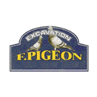 Excavation F Pigeon