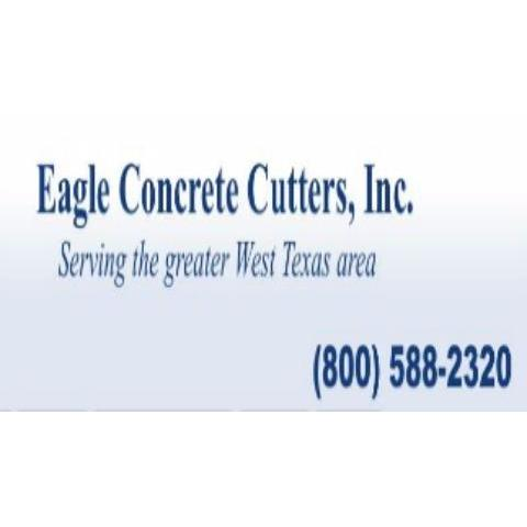 Eagle Concrete Cutters, Inc