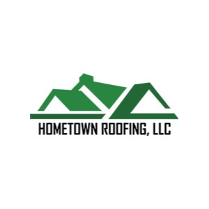 Home Town Roofing LLC