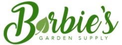 Barbies Garden Supply image 2