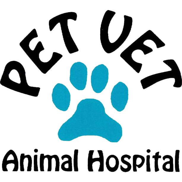 Pet Vet Animal Hospital