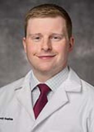 Jeffrey Scott, MD - UH Dermatology image 0