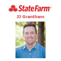 JJ Grantham - State Farm Insurance Agent