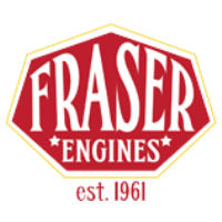 Fraser Engine & Transmission Rebuilders