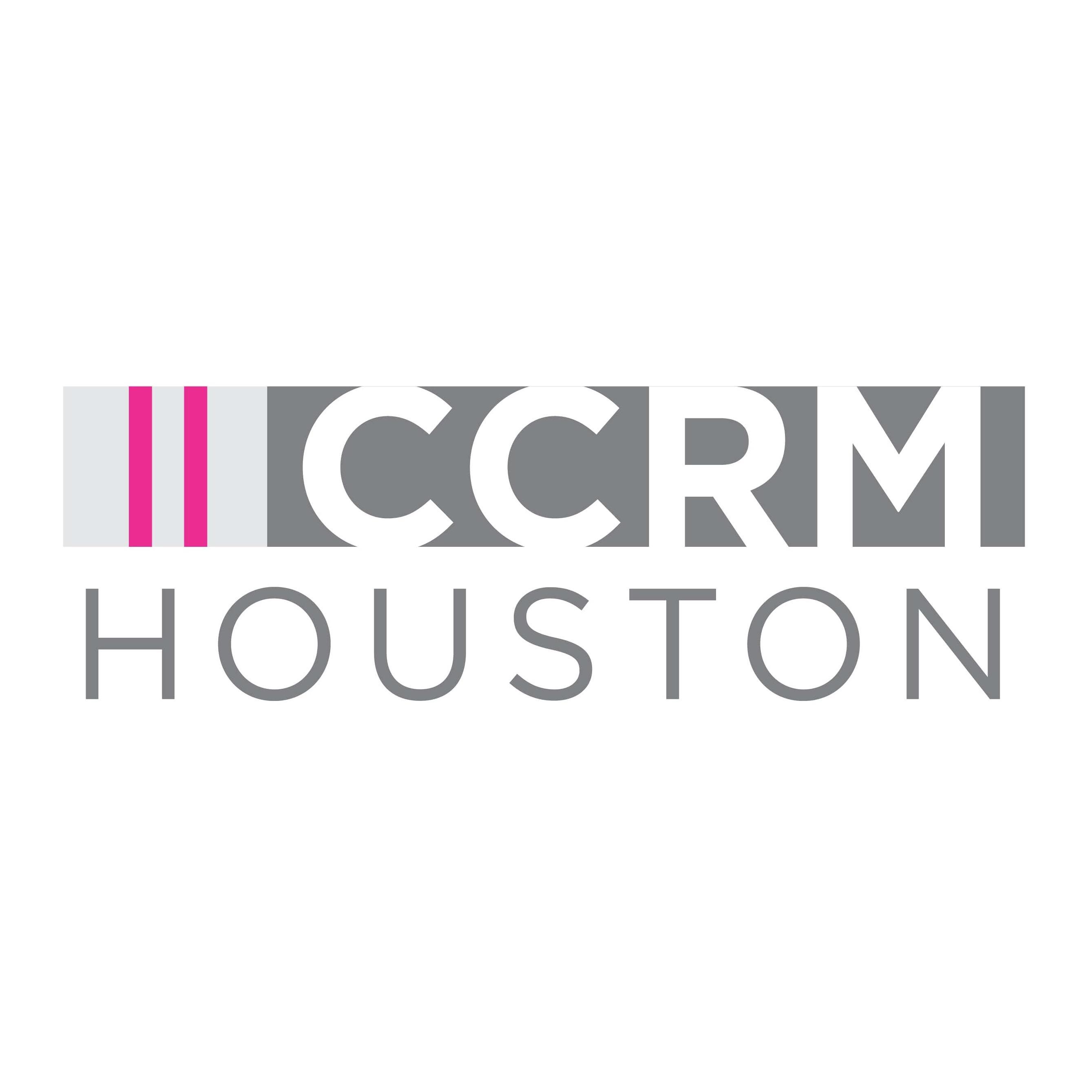 CCRM Houston