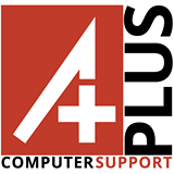 A Plus Computer Support image 7