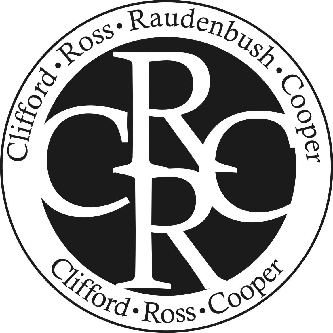 Clifford, Ross, Raudenbush and Cooper LLC