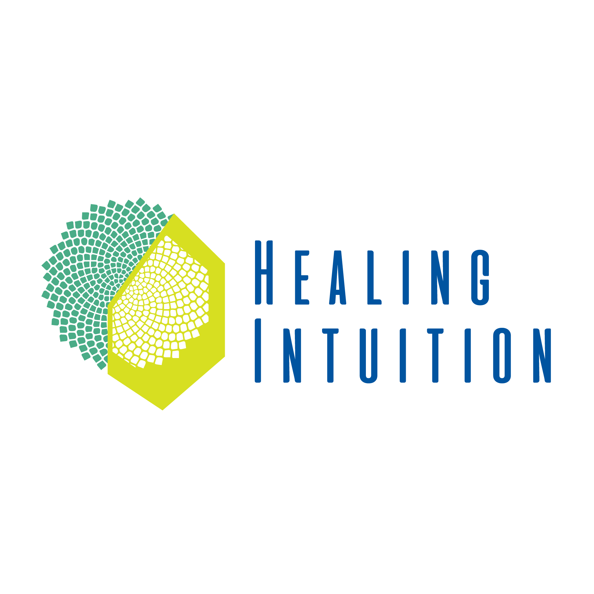 Healing Intuition Herbal Supplements