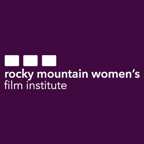Rocky Mountain Women's Film Institute image 13