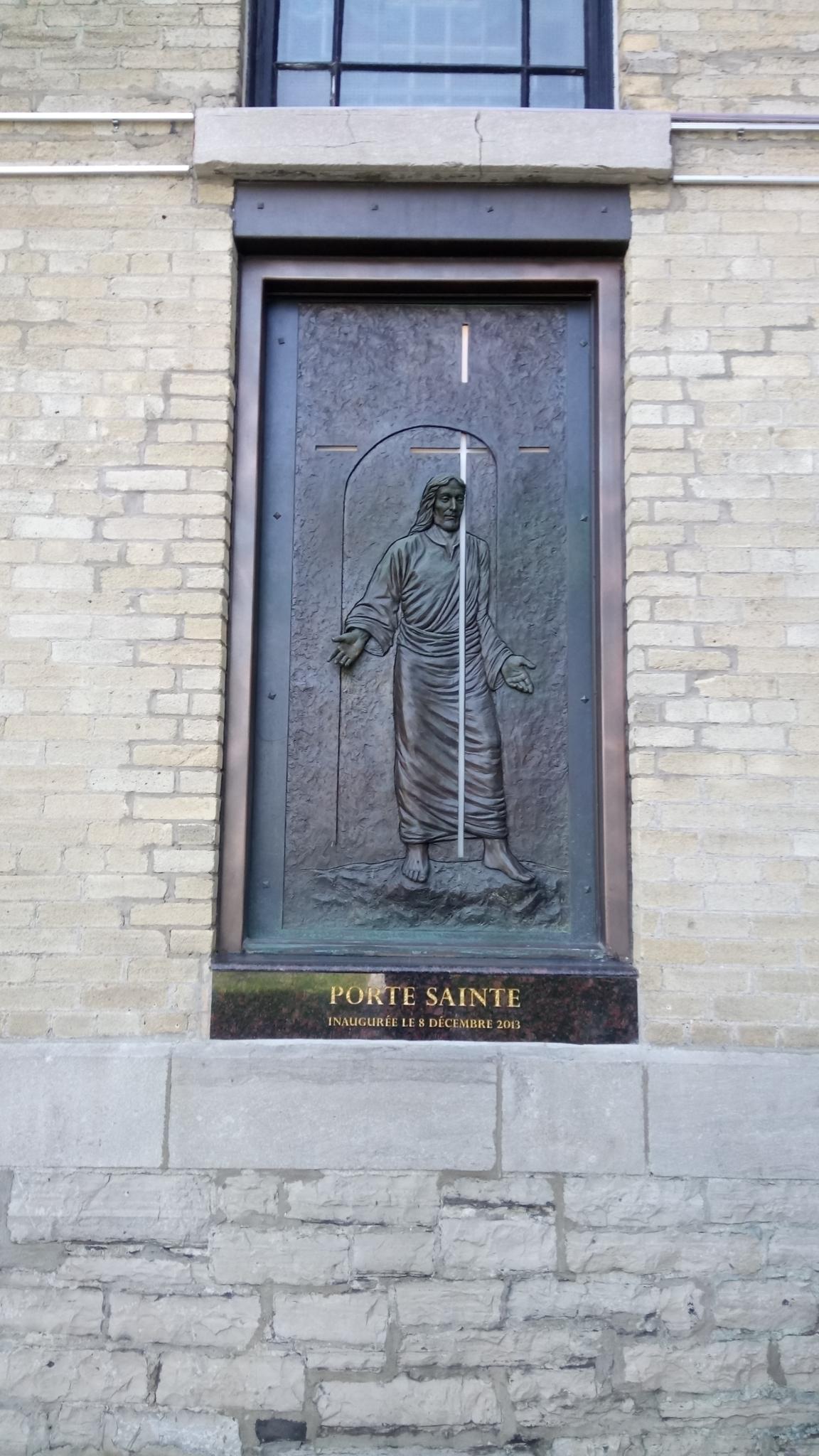 Delisle Monuments Inc à Québec