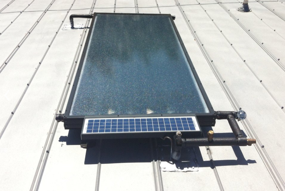 Tryon Pool Heating, Solar and Plumbing in Fort Pierce, FL, photo #9