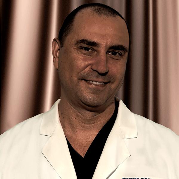 Dr. Buyanov