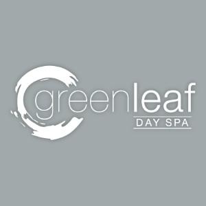 Greanleaf Day Spa image 0
