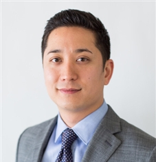 image of Nikolas H Okita - Ameriprise Financial Services, Inc.