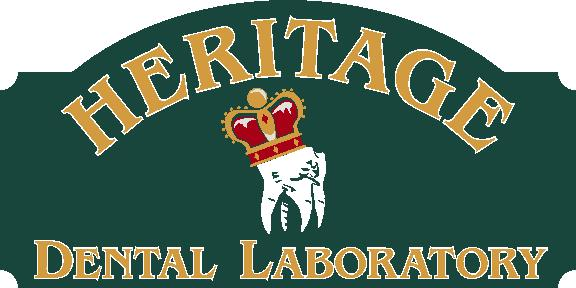 Heritage Dental Laboratory image 0