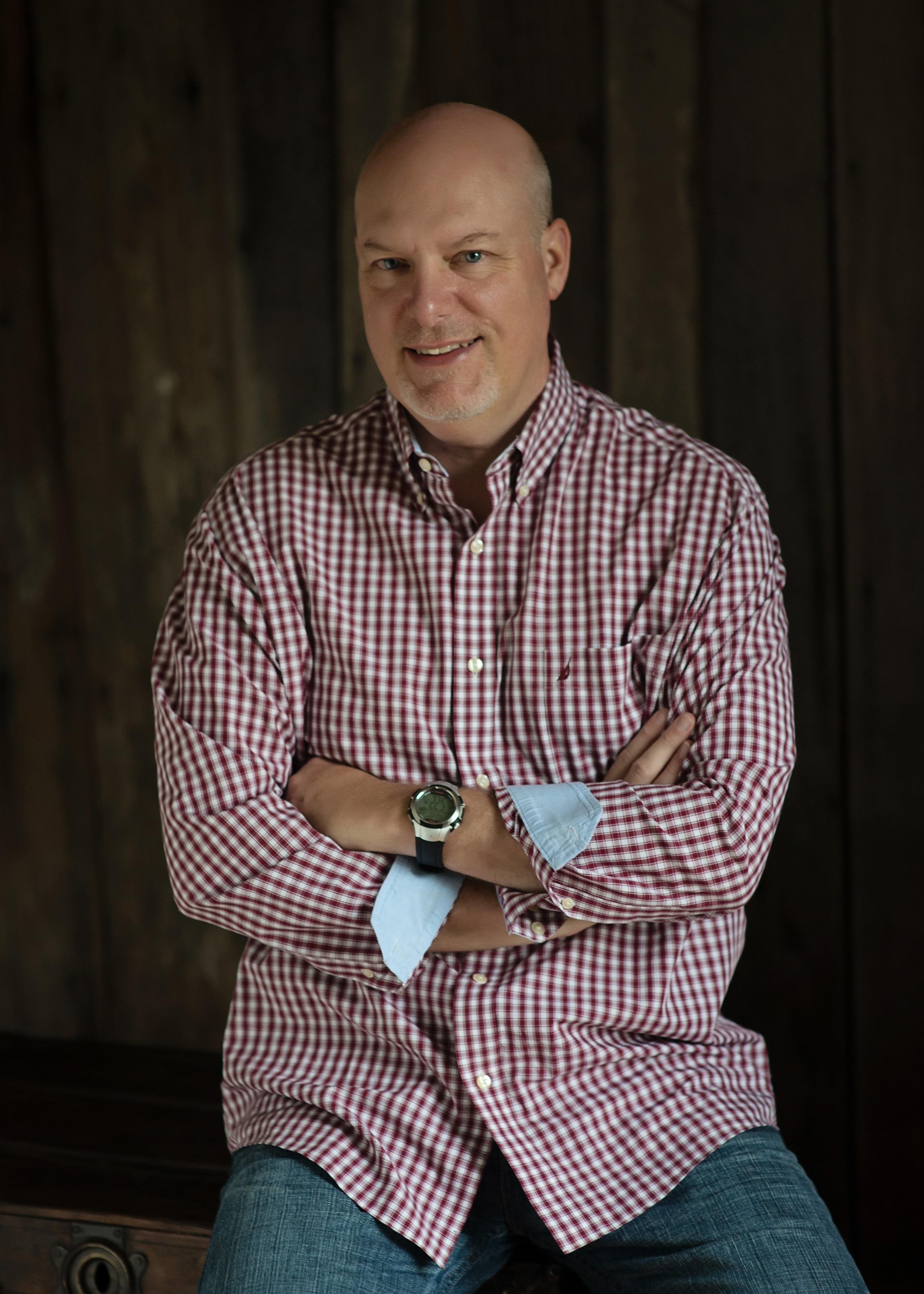 John Thompson: Allstate Insurance image 0
