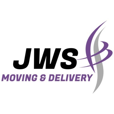 JWS Moving & Delivery