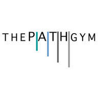 The Path Gym