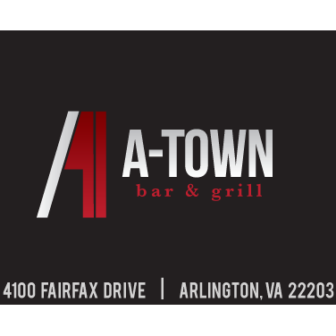A-Town Bar & Grill image 0