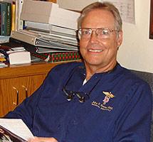 Jeffrey C. Derickson, DDS image 1
