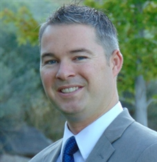 Ryan Lundquist - Ameriprise Financial Services, Inc. image 0
