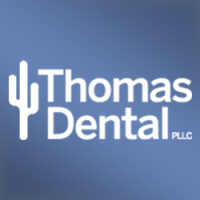 Thomas Dental