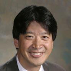 Paul Chu, MD