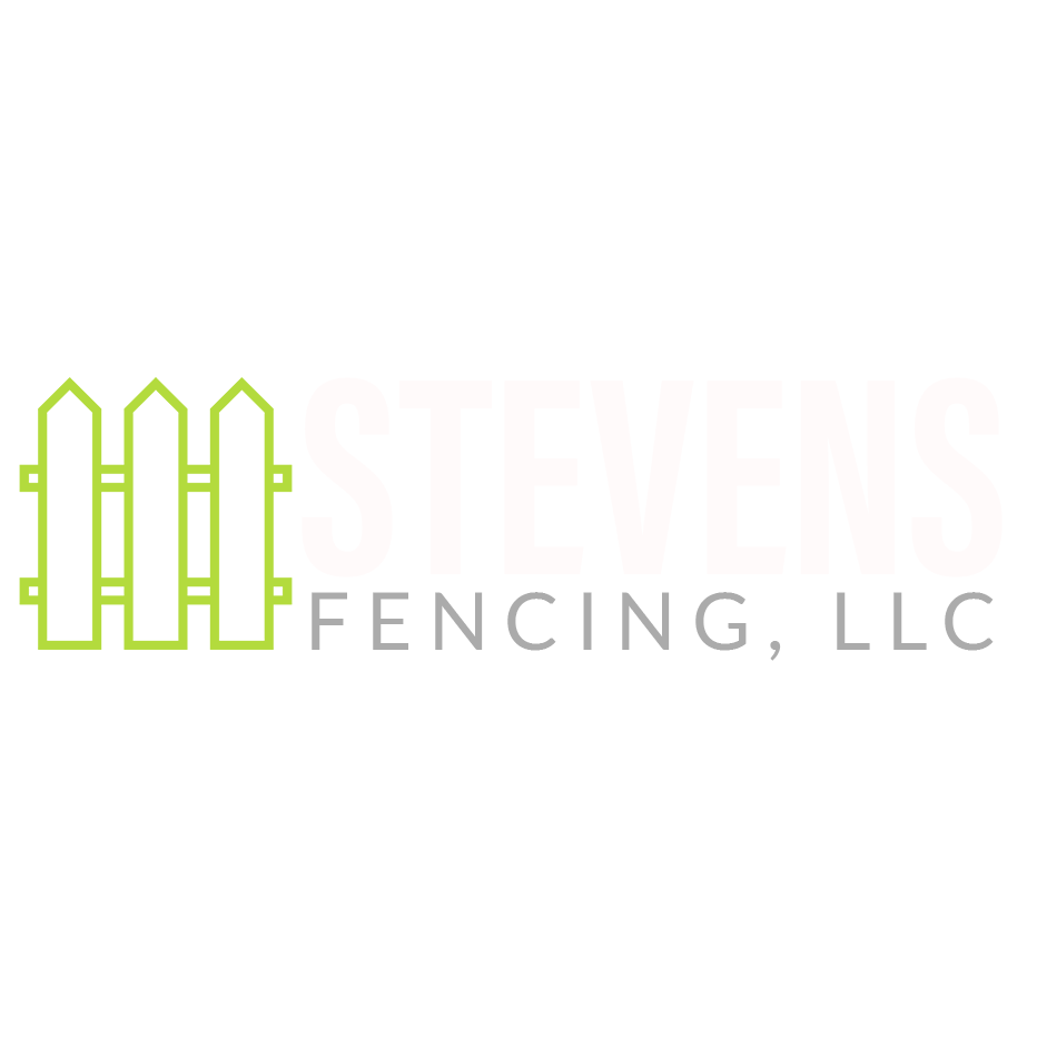 Stevens Fencing, LLC