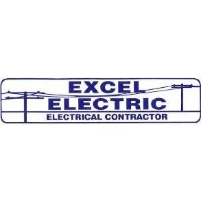 Excel Electric
