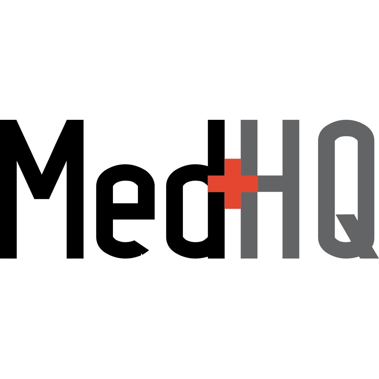 MedHQ