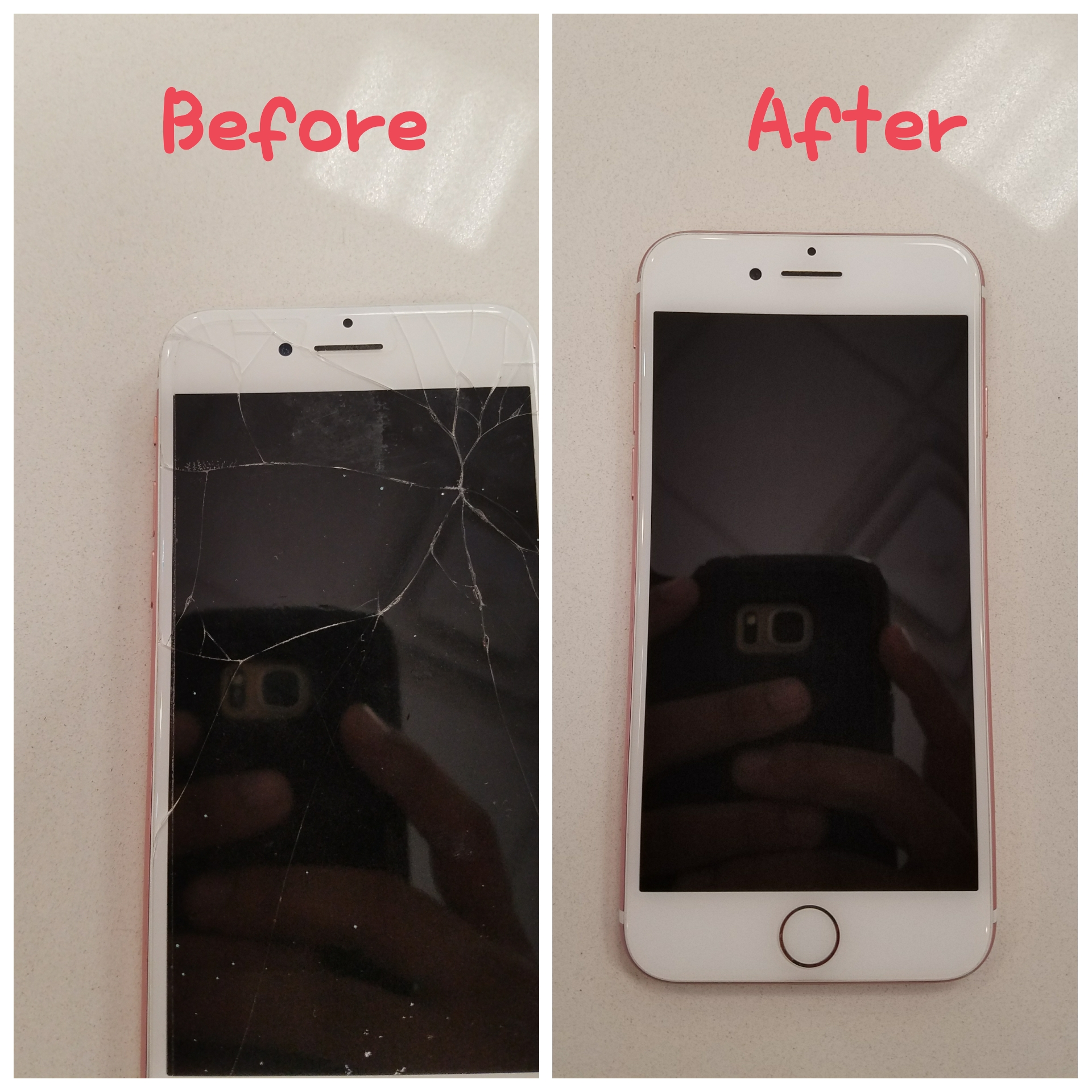 Glen Rock Phone Repairs image 18